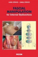 Fascial Manipulation for Internal Dysfunctions
