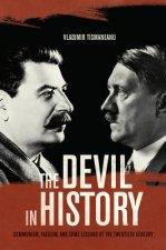 Devil in History