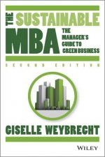 Sustainable MBA