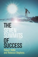 Seven Summits of Success