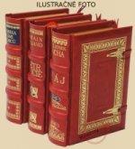 Petrarca - Sto sonetů Lauře