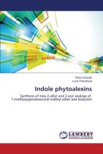Indole phytoalexins