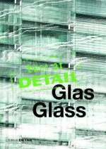 Best of DETAIL: Glas / Glass