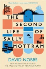 Second Life of Sally Mottram