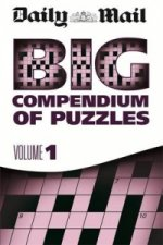 Big Compendium of Puzzles