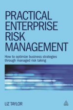 Practical Enterprise Risk Management