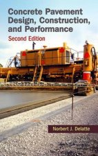 Concrete Pavement Design, Construction, and Performance, Sec