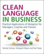 Clean Language in Business