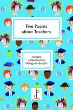 Five Poems About Teachers
