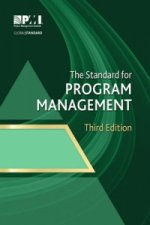 Standard for Program Management Third Edition