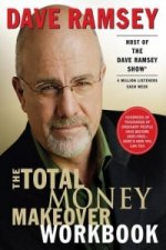 Total Money Makeover Workbook
