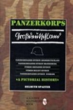 Panzerkorps Gro?deutschland
