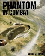 Phantom in Combat