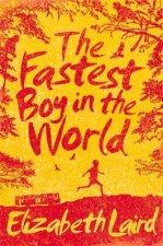 Fastest Boy in the World