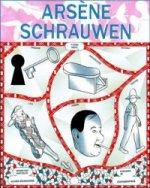 Arsene Schrauwen