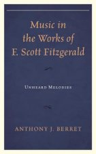Music in the Works of F. Scott Fitzgerald