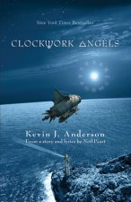 Clockwork Angels