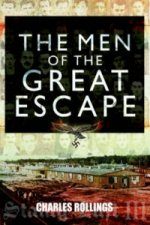 Men of the Great Escape