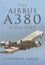 Airbus A380: A History