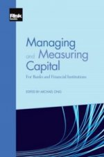Managing and Measuring Capital: For Banks and Financial Inst