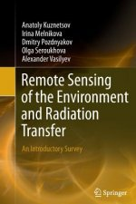 Remote Sensing of the Environment and Radiation Transfer
