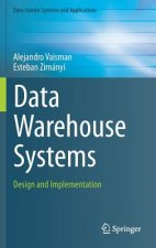 Data Warehouse Systems, 1