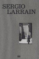 Sergio Larrain (German Edition)