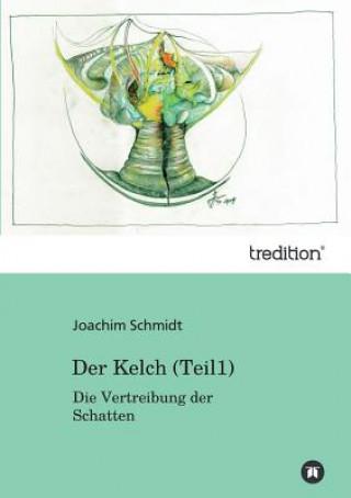 Kelch