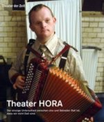 Theater HORA, m. DVD