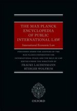 Max Planck Encyclopedia of Public International Law
