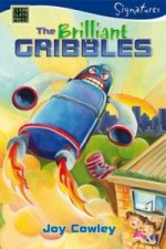 Brilliant Gribbles