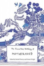 Emma Press Anthology of Motherhood