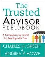 Trusted Advisor Fieldbook