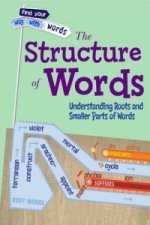 Structure of Words