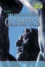 All About the Ancient Greek Olympics