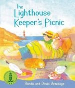 Lighthouse Keeper's Picnic