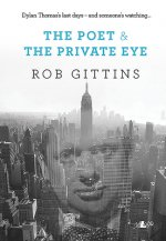 Poet and the Private Eye