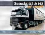 Scania 112 & 142 At Work