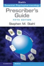 Prescriber's Guide
