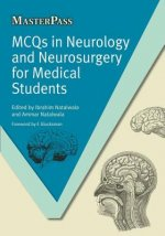 MCQs in Neurology and Neurosurgery for Medical Students
