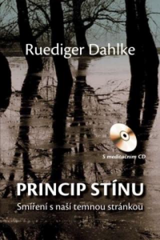 Princip stínu + CD