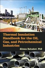 Thermal Insulation Handbook for the Oil, Gas, and Petrochemi