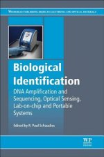 Biological Identification