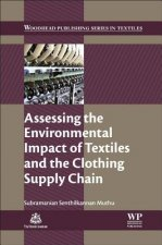 Assessing the Environmental Impact of Textiles and the Cloth