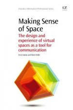 Making Sense of Space