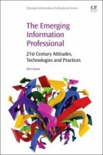 Emerging Information Professional