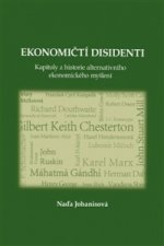 Ekonomičtí disidenti