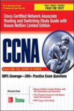 CCNA Cisco Certified Network Associate Routing and Switching