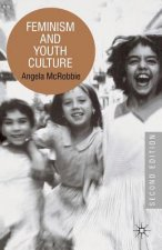 Feminism and Youth Culture
