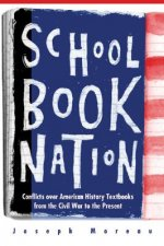Schoolbook Nation